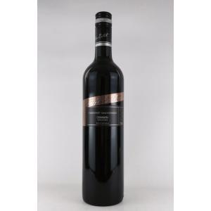 赤ワイン サンドバー・エステート カベルネソーヴィニヨン 2013 750ml オーストラリア 赤ワイン|plat-sake