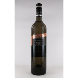 白ワイン サンドバー・エステート シャルドネ 2014 オーストラリア 750ml 白ワイン|plat-sake