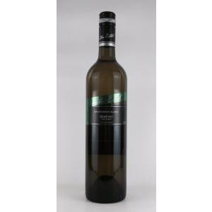 白ワイン サンドバー・エステート ソーヴィニヨン・ブラン 2014 オーストラリア 750ml 白ワイン|plat-sake