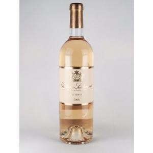 白ワイン シャトー スデゥイロー 2008 ソーテルヌ 1erクリュ 甘口 白ワイン 750ml|plat-sake