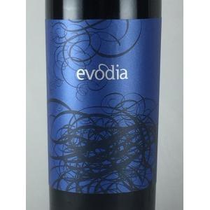 赤ワイン アルトヴィナム エヴォディア スペイン 赤ワイン  750ml|plat-sake