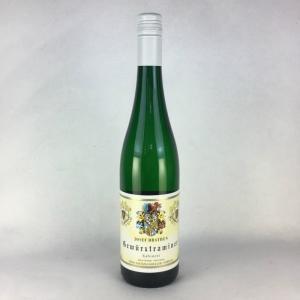 白ワイン ドイツワイン ジョセフ・ドラーテン ゲヴェルツトラミネール カビネット 750ml|plat-sake