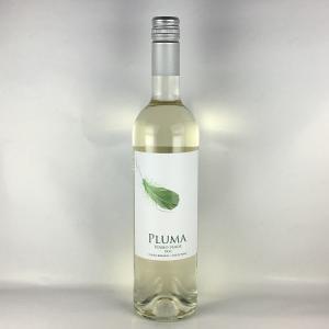 白ワイン ポルトガル プルマ ヴィーニョ・ヴェルデ 750ml|plat-sake