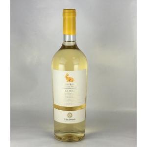 白ワイン イタリア ヴィッラ アンジェラ パッセリーナ 2015年 750ml ヴェレノージ|plat-sake