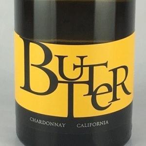 白ワイン カリフォルニア ジャム・セラーズ バター シャルドネ 750ml 白ワイン plat-sake