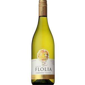 白ワイン ブーケ ド フロリア シャルドネ/ヴィオニエ 2016 オーストラリア 750ml|plat-sake