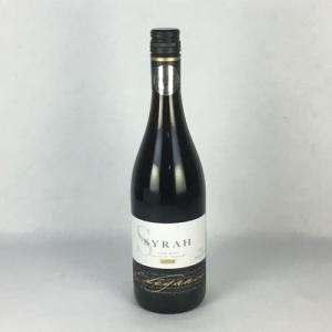 お歳暮 赤ワイン ジョセフ・カスタン エレガンス シラー 2014 750ml フランス ラングドック|plat-sake
