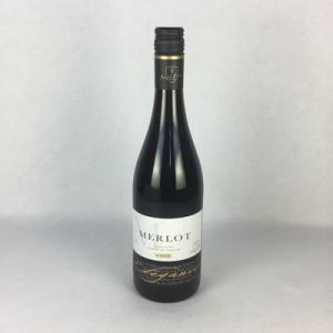 お歳暮 赤ワイン ジョセフ・カスタン エレガンス メルロー 2015 750ml フランス ラングドック|plat-sake