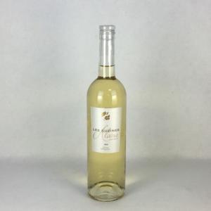 白ワイン ローラン ミケル アライナ アルバリーニョ (ヴィノ・シール) 2016 ラングドック フランス 750ml|plat-sake