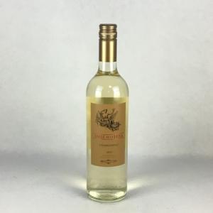 お歳暮 白ワイン ヴァッレ・ド・ラ・ルナ シャルドネ 2017 750ml アルゼンチンワイン|plat-sake