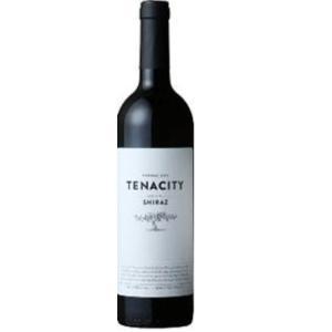 赤ワイン テナシティ オールド・ヴァイン シラーズ 2016 オーストラリア トゥー・ハンズ・ワインズ|plat-sake