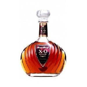 サントリー XOデラックス 700ml 40度   ブランデー  箱無し|plat-sake