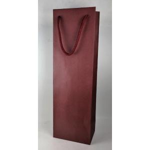 1本用 手提げ袋|plat-sake