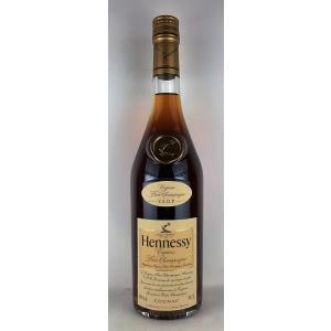 ヘネシー VSOP 700ml 40度  正規品 ブランデー|plat-sake