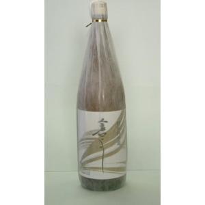 八潮 特別純米酒 倉よし 1800ml 【鳥取県/中井酒造】|plat-sake