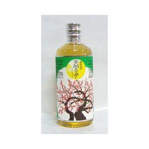 梅酒 天空の月 ほろ酔い梅酒 老松酒造 500ml|plat-sake