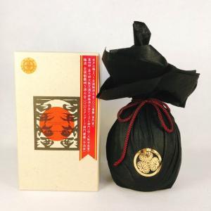 梅酒 明利酒類 百年梅酒 プレミアム 20度 720ml|plat-sake