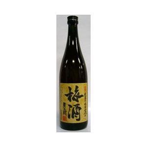 貴匠蔵梅酒 瓶 720ml|plat-sake