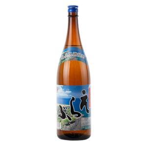 黒糖焼酎 えらぶ 30度 瓶 1800ml 1.8L|plat-sake