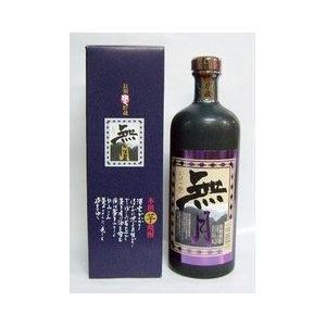 送料無料 芋焼酎 無月 陶器 37度 箱入 720ml いも焼酎 櫻の郷酒造|plat-sake