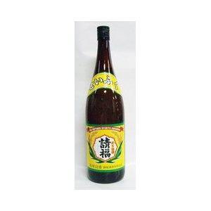 泡盛 請福酒造 琉球泡盛  直火請福 30度 1800ml 1.8L|plat-sake