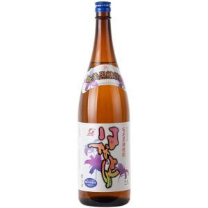 黒糖焼酎 沖永良部酒造 はなとり 25度 瓶 1800ml 1.8L 鹿児島県 奄美|plat-sake