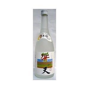 泡盛 泡盛 響天 30度 瓶 720ml   【2008年瓶詰め】|plat-sake