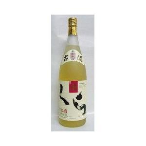 発売以来、泡盛史上で例のないロングセラーを続ける琥珀色の泡盛、古酒「くら」。 そのまろやかな味わいと...