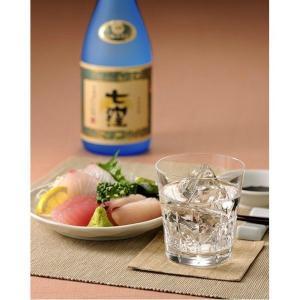 限定商品も入った「七窪」芋焼酎 飲み比べ 3本セット 焼酎セット 送料無料 ギフト プレゼント|plat-sake|07