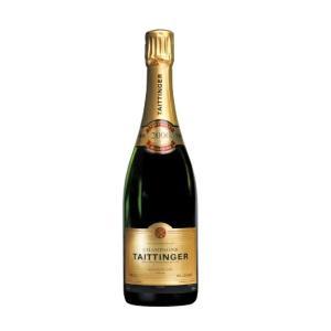 シャンパン ギフト  テタンジュ ブリュット ミレジメ 2006 シャンパーニュ 750ml |plat-sake