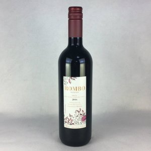 ワインセット 赤ワイン 送料無料 コスパ最高のデイリーワイン 赤ワイン 10本セット Ver.2 plat-sake 02