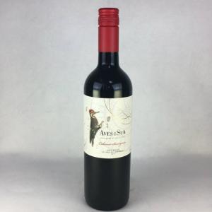 ワインセット 赤ワイン 送料無料 コスパ最高のデイリーワイン 赤ワイン 10本セット Ver.2 plat-sake 11
