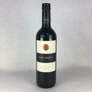 ワインセット 赤ワイン 送料無料 コスパ最高のデイリーワイン 赤ワイン 10本セット Ver.2 plat-sake 05
