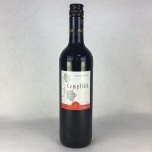 ワインセット 赤ワイン 送料無料 コスパ最高のデイリーワイン 赤ワイン 10本セット Ver.2 plat-sake 06