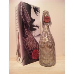 シャンパン 限定BOX  ランソン ブラン ド ブラン 1990  750ml|plat-sake