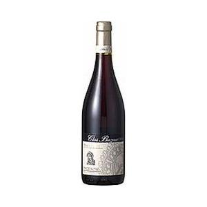 赤ワイン ルーマニア クロ ビュザオ ピノ ノアール    750ml  ルーマニアワイン|plat-sake
