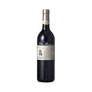 赤ワイン ルーマニア クロ ビュザオ メルロー  赤  750ml ルーマニアワイン|plat-sake