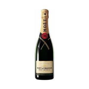 シャンパン 正規品 モエ エ シャンドン ブリュット アンペリアル 750ml 箱なし フランス|plat-sake