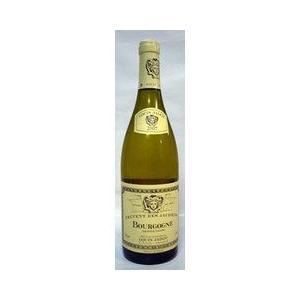 白ワイン ルイジャド ブルゴーニュ・ブラン  白  750ml|plat-sake
