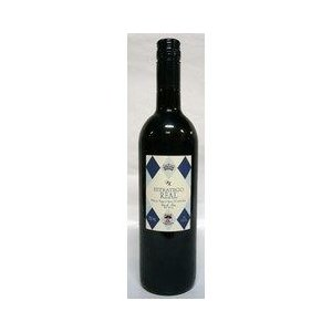 赤ワイン エストラテゴ レアル ドミニオ・デ・エグーレン 赤 750ml スペインワイン|plat-sake