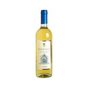 ポルターレ ビアンコ イタリアワイン   白  750ml