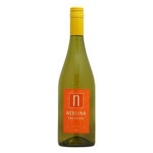 お歳暮 白ワイン ネブリナ シャルドネ チリワイン   白ワイン  750ml|plat-sake