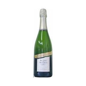 スパークリングワイン ルイ ピカメロ ブラン ド ブラン ブリュット  750ml  ヴァン ムスー|plat-sake