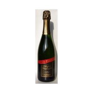 スパークリングワイン ルイ ピカメロ クレマン ド ブルゴーニュ ブリュット 750ml|plat-sake