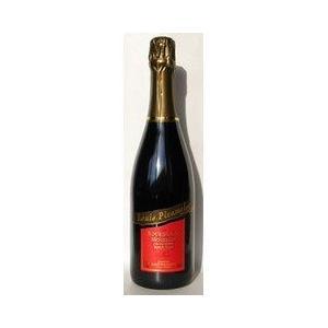 スパークリングワイン ルイ ピカメロ  ブルゴーニュ ピノ ノワール 750ml  ヴァン ムスー|plat-sake