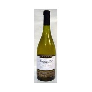 白ワイン ハーディーズ ノッテージヒル シャルドネ オーストラリア  白  750ml|plat-sake