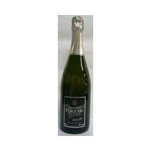シャンパン シャンパーニュ クシュ ドサージュ ゼロ  750ml   シャンパン スパークリングワイン|plat-sake