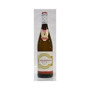 白ワイン ファルケンベルグ リープフラウミルヒ マドンナ  白 甘口ドイツワイン  750ml|plat-sake