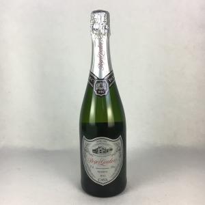 スパークリングワイン ロジャーグラート カヴァ プラチナ ドミセック  750ml|plat-sake