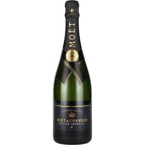 シャンパン モエ エ シャンドン ネクター アンペリアル  750ml 正規品 箱無し|plat-sake
